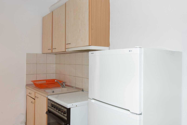 Apartment-Hotel_Karayiannis-Keramoti-Kitchen