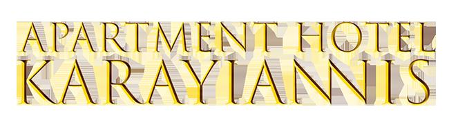 Apartment Hotel Karayiannis – Keramoti
